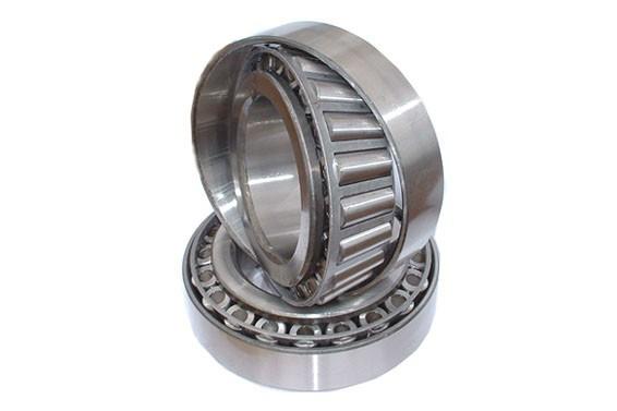 Hot Sell Timken Inch Taper Roller Bearing 3782/3720 Set406