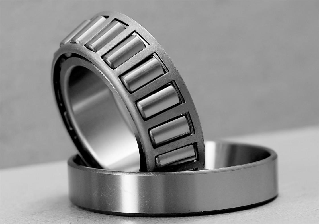 Made of Japan Inch Tapered Roller Bearing 4580/4535 455/453X 455s/453X 398/394A Timken NSK NTN SKF Koyo NACHI