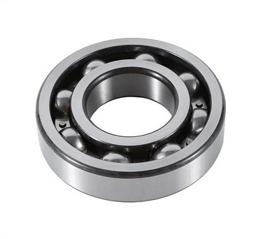 AMI UEP205-15  Pillow Block Bearings