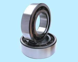 Bearing Manufacture Distributor SKF Koyo Timken NSK NTN Taper Roller Bearing Inch Roller Bearing Original Package Bearing 399A/394A