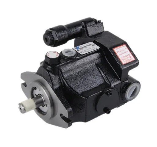 DAIKIN V38A4RX-95 Piston Pump