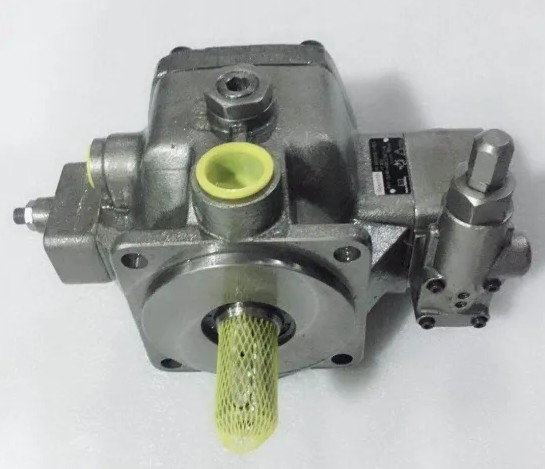 DAIKIN V50SA1CRX-20 Piston Pump