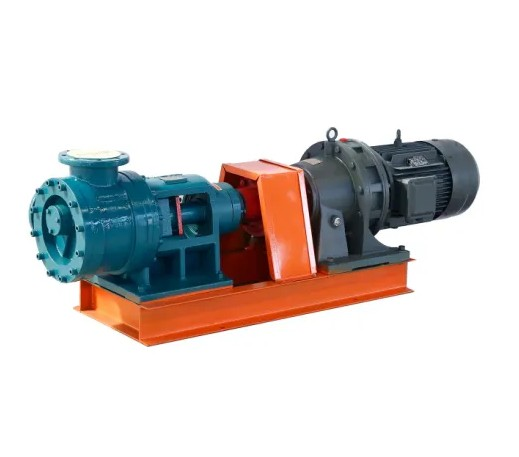 DAIKIN VZ50C22RJBX-10 VZ50  Series Piston Pump