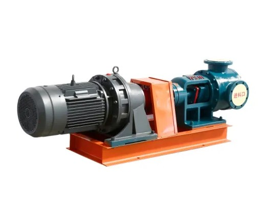 DAIKIN VZ50C14RHX-10 VZ50  Series Piston Pump