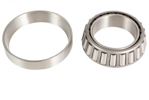 SKF 6002-2RZ/LHT23 Single Row Ball Bearings