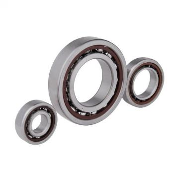 Roller Bearing Factory China25877/25820 Tapered Roller Bearing