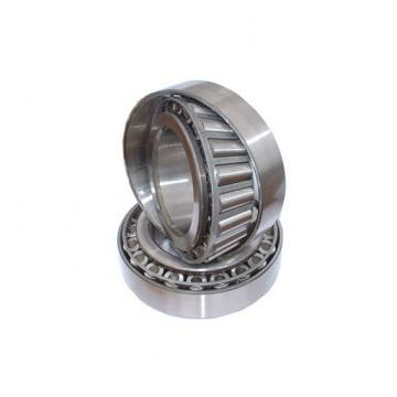 Timken/Koyo/SKF 67983/67920 Taper Roller Bearing