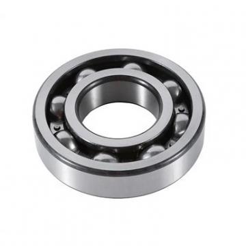 1.969 Inch | 50 Millimeter x 4.331 Inch | 110 Millimeter x 1.75 Inch | 44.45 Millimeter  LINK BELT MA5310EX  Cylindrical Roller Bearings