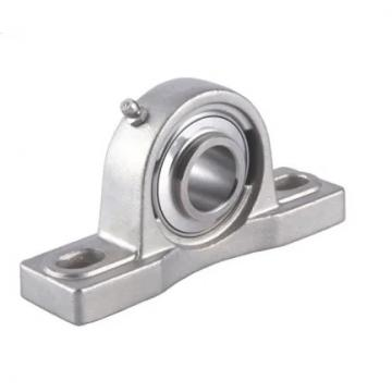 QM INDUSTRIES TAFK13K203SO  Flange Block Bearings