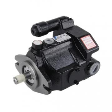 DAIKIN VZ50C34RHX-10 VZ50  Series Piston Pump