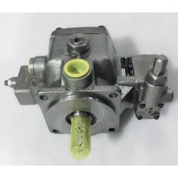 DAIKIN VZ50A4RX-10 VZ50  Series Piston Pump