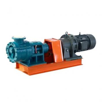 DAIKIN VZ50C44RJBX-10 VZ50  Series Piston Pump