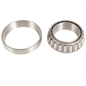 FAG 24160-B-C4  Spherical Roller Bearings