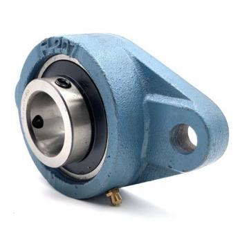 FAG B7018-C-2RSD-T-P4S-UL  Precision Ball Bearings