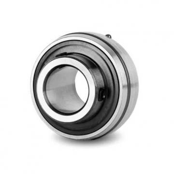 SKF SAKAC 14 M  Spherical Plain Bearings - Rod Ends
