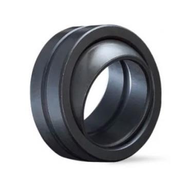 3.15 Inch | 80 Millimeter x 5.512 Inch | 140 Millimeter x 1.299 Inch | 33 Millimeter  SKF NJ 2216 ECM/C4  Cylindrical Roller Bearings