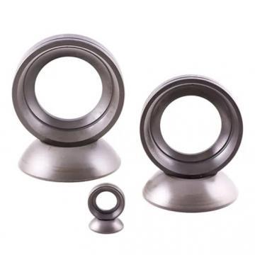 1.772 Inch | 45 Millimeter x 3.346 Inch | 85 Millimeter x 1.189 Inch | 30.2 Millimeter  CONSOLIDATED BEARING 5209 B C/2  Angular Contact Ball Bearings