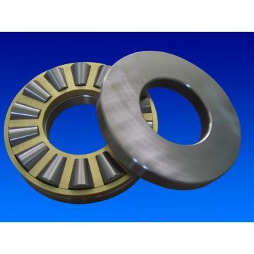 Tata SKF Timken 14125A 13889 11590 09067 Cross Reference 09067 08125 07204 07196 07100 03062 02872 02475 02420 Thrust Ball Bearing Spherical Roller Bearing