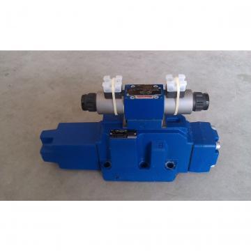 REXROTH 4WE 6 F6X/EW230N9K4 R900929237 Directional spool valves