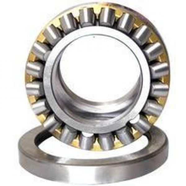 Timken Inch Bearing (102949/10 25877/21 387A/382A 28584/28521 104948/10 25580/20 31594/20 28682/28522) #1 image