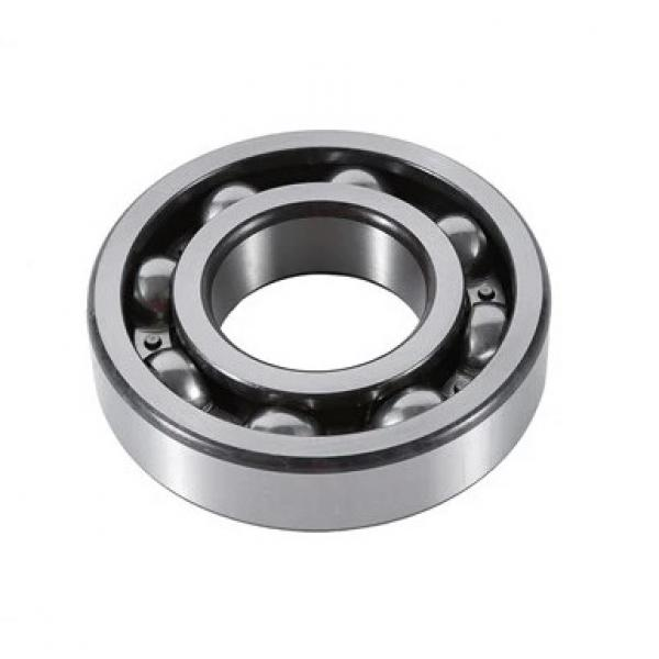 2.559 Inch | 65 Millimeter x 4.724 Inch | 120 Millimeter x 0.906 Inch | 23 Millimeter  SKF 6213 Y/C78  Precision Ball Bearings #3 image