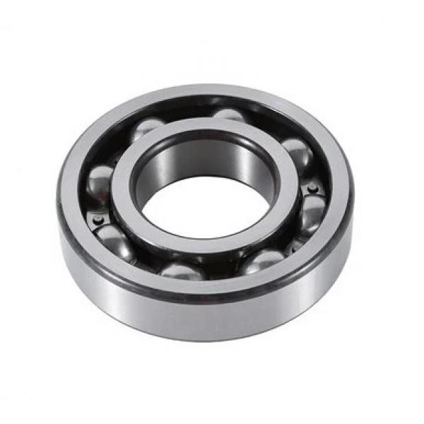 FAG HS71930-E-T-P4S-UL  Precision Ball Bearings #2 image
