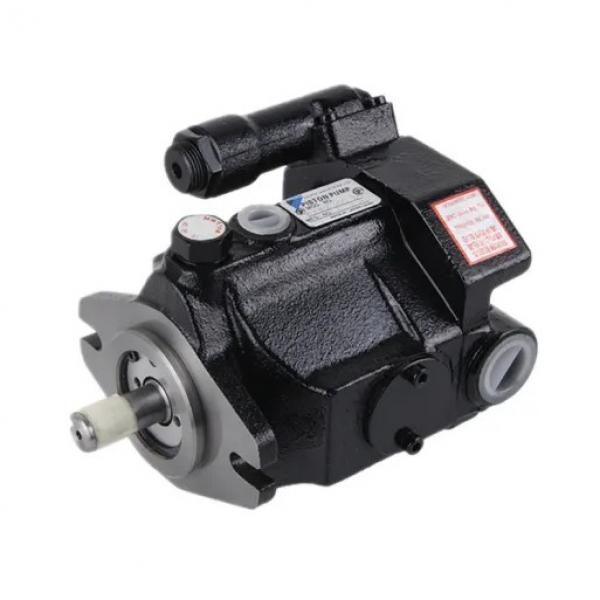 DAIKIN V8A1L-20 V8 Series Piston Pump #1 image