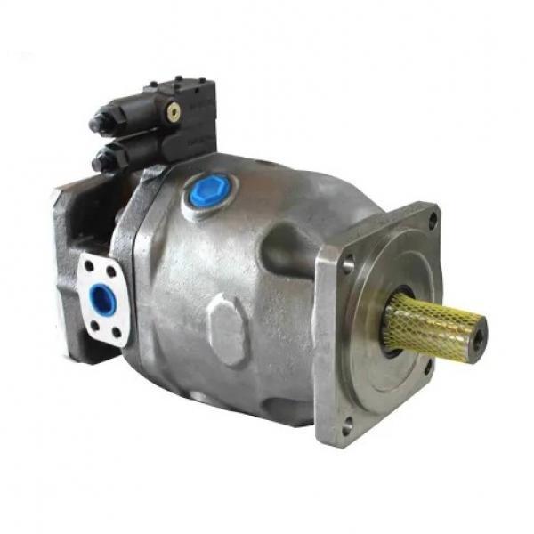 DAIKIN V15A4RX-95 Piston Pump #1 image
