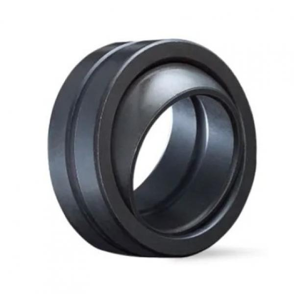 1.378 Inch | 35 Millimeter x 1.731 Inch | 43.97 Millimeter x 1.063 Inch | 26.998 Millimeter  LINK BELT MR5207  Cylindrical Roller Bearings #2 image